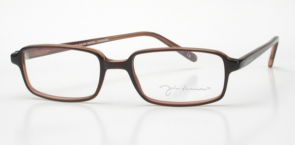 JL106: 1-Dark Brown