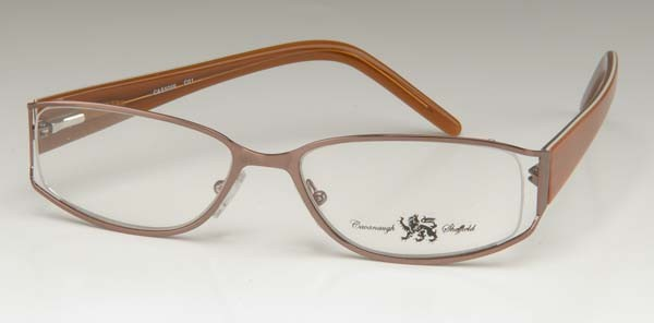 CS5005: 1-Brown