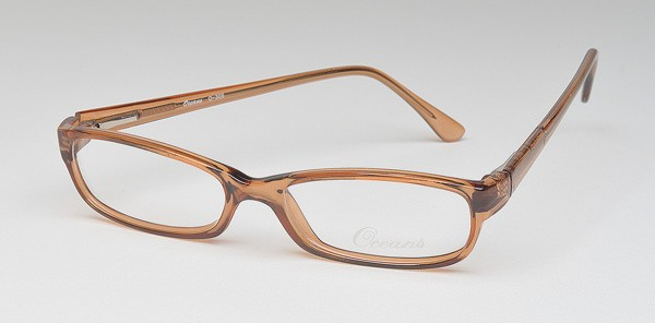 O305 1-Light Brown