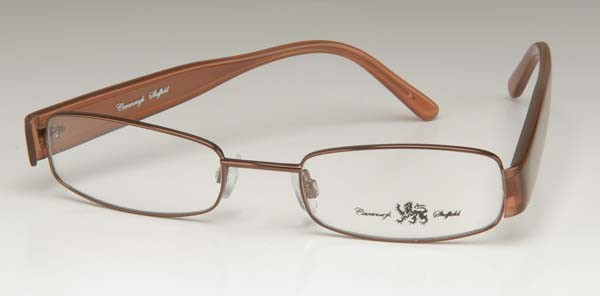 CS5019: 1-Brown